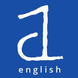 a1english-logo